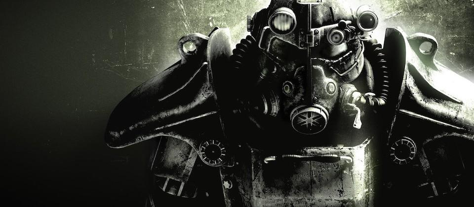 Pre-ordering Fallout 4 on Xbox One gets users Fallout 3 too