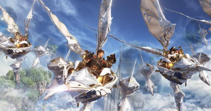 FF XIV for Macs pulled from sales, lengthy apology issued
