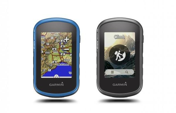 garmin-etrex-touch-2