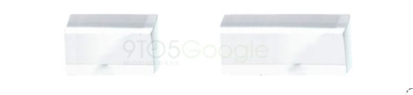google-glass-enterprise-prism
