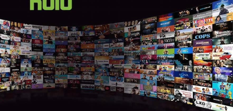 Hulu said to be developing pricier tier with no ads