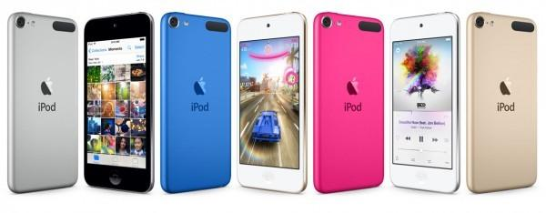 ipod-touch-colors