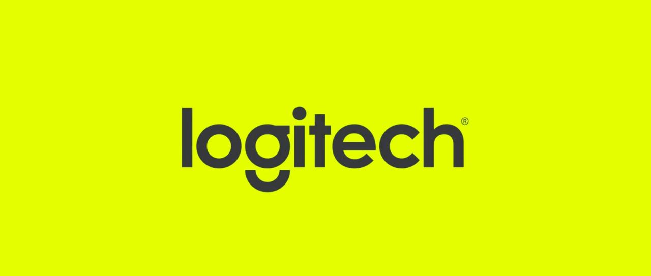 logitech-new-logo