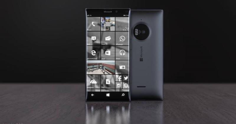 Microsoft's IFA Keynote curiously leaves out smartphones