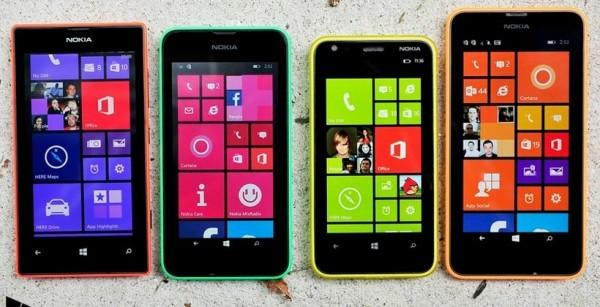 lumia10-820x420
