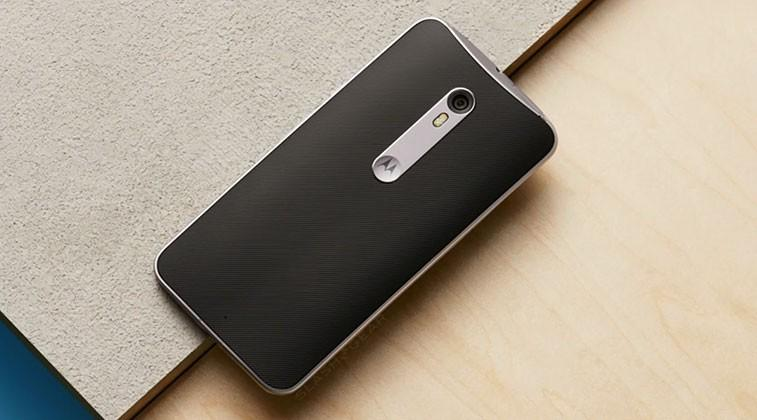Moto X Style detailed for summer release