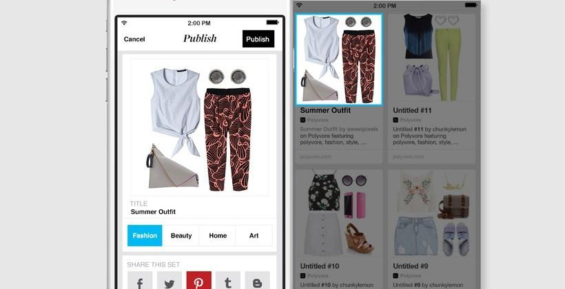 Pinterest users can now log into other apps with their Pinterest account