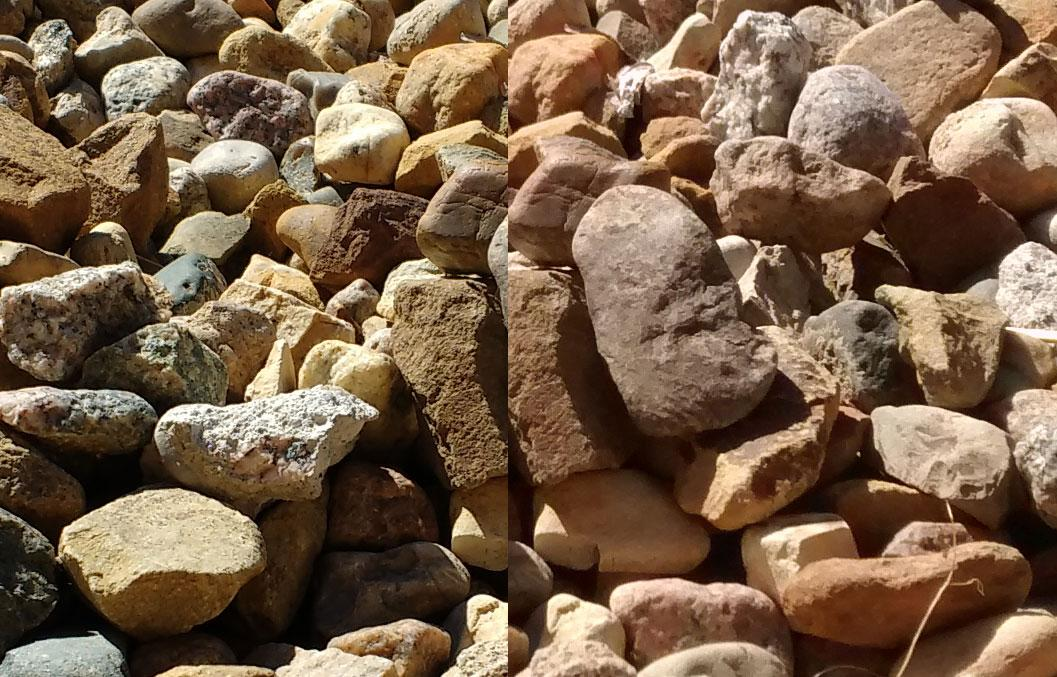 rocks_uncut_cropped