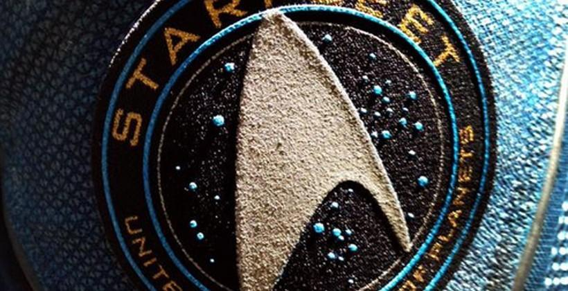 Star Trek Beyond movie focus on new places and species