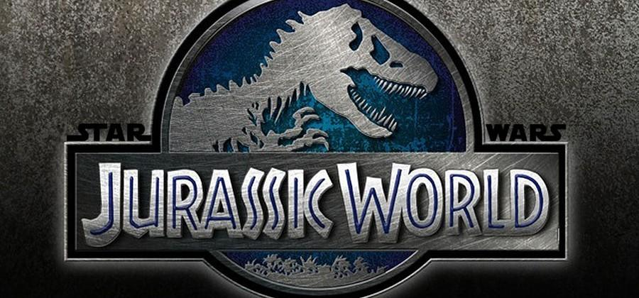 Star Wars 9 director rumored coming from Jurassic World