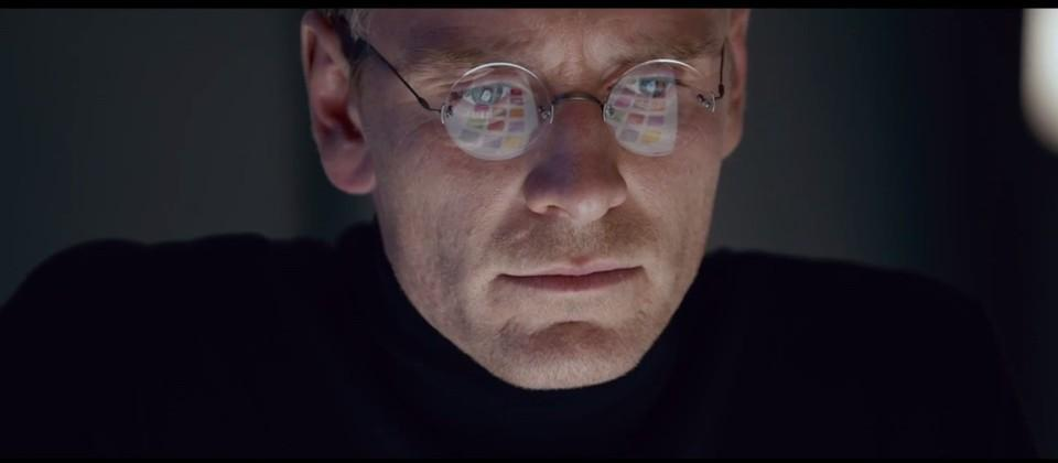 Steve Jobs: see the new extended movie trailer here