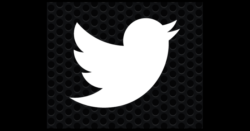 Twitter removes backgrounds from timeline, moves to tweets