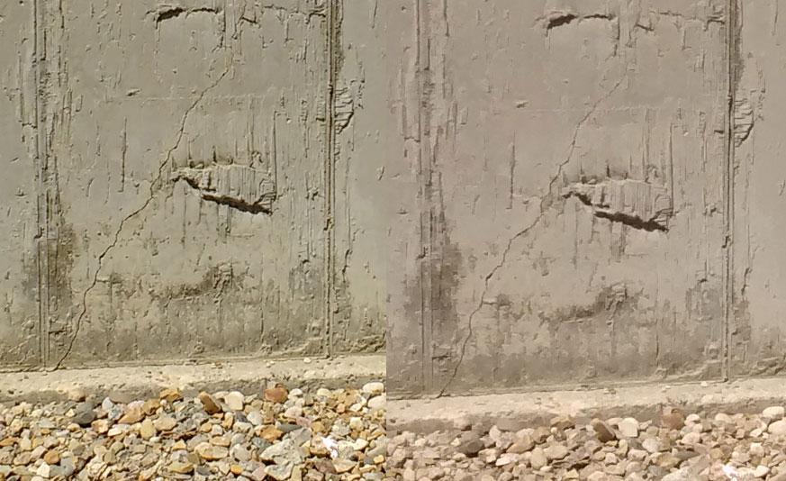 wall_uncut_cropped