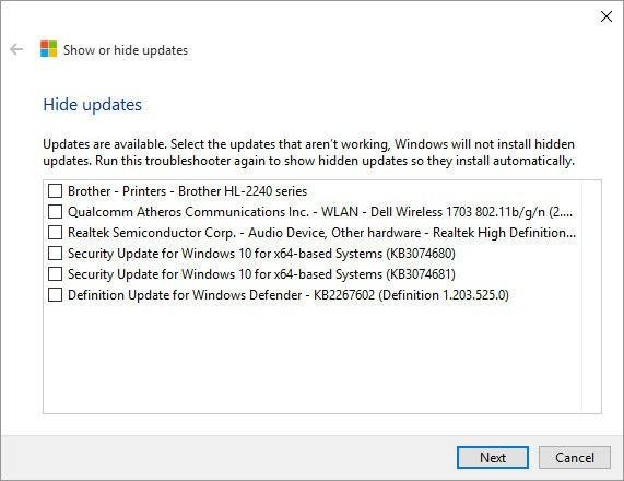 win10-tool-showhide-update-2
