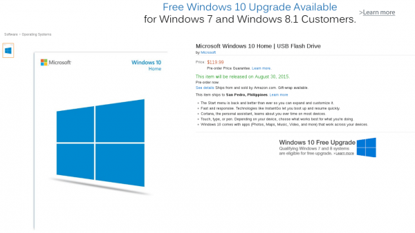 windows-10-usb-1