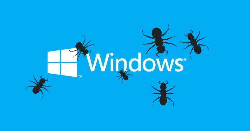 Microsoft has a tool for blocking Windows 10 auto updates