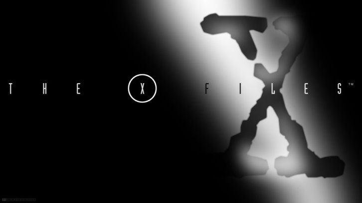First new X-Files trailer teases 201 days until show's return