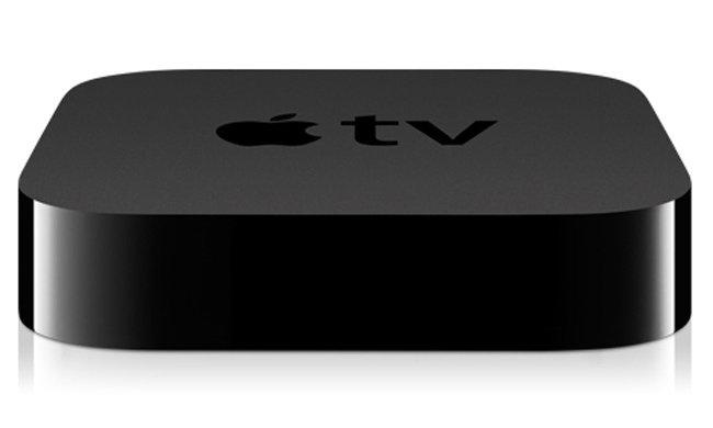 Apple replacing small number of 3rd-gen Apple TV over faulty part