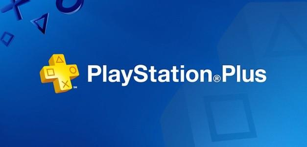 PlayStation Plus subscription prices to increase in UK