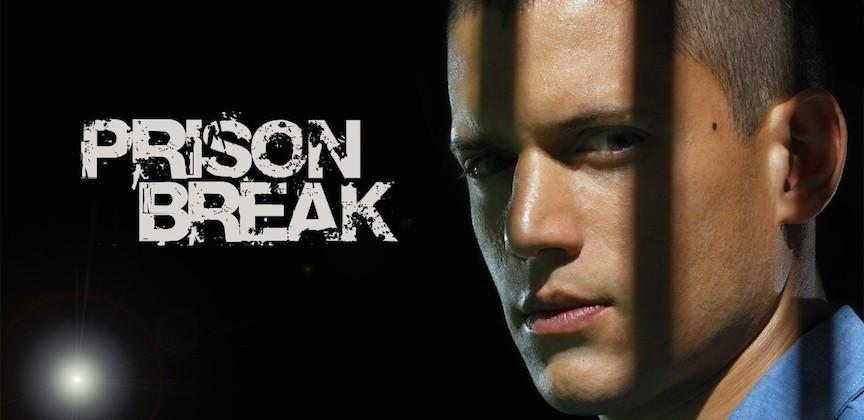 Prison Break confirmed as Fox's next show to return