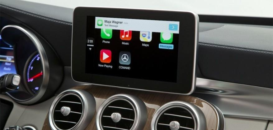 Apple expands self-driving experts roster, hires Tesla engineer