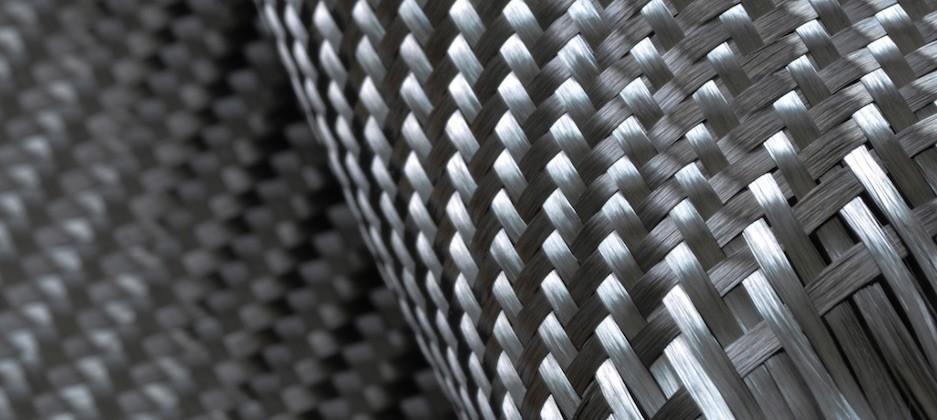 New inexpensive method turns carbon dioxide into nanofibers
