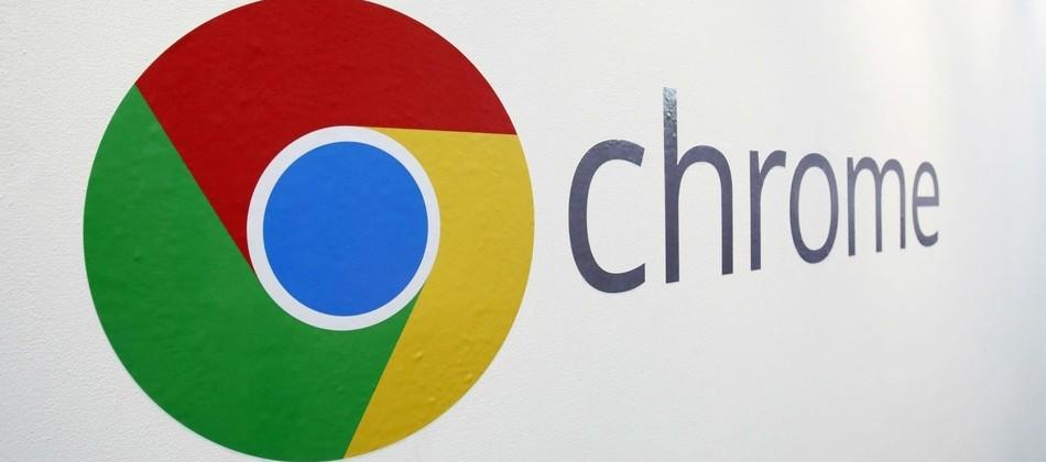 Chrome will auto-pause select Flash content starting September 1