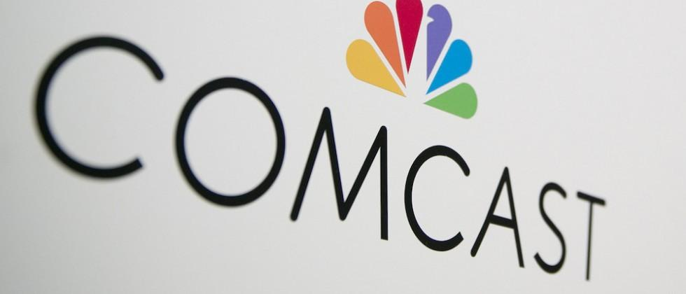 Comcast 'Watchable' video service tipped to rival YouTube