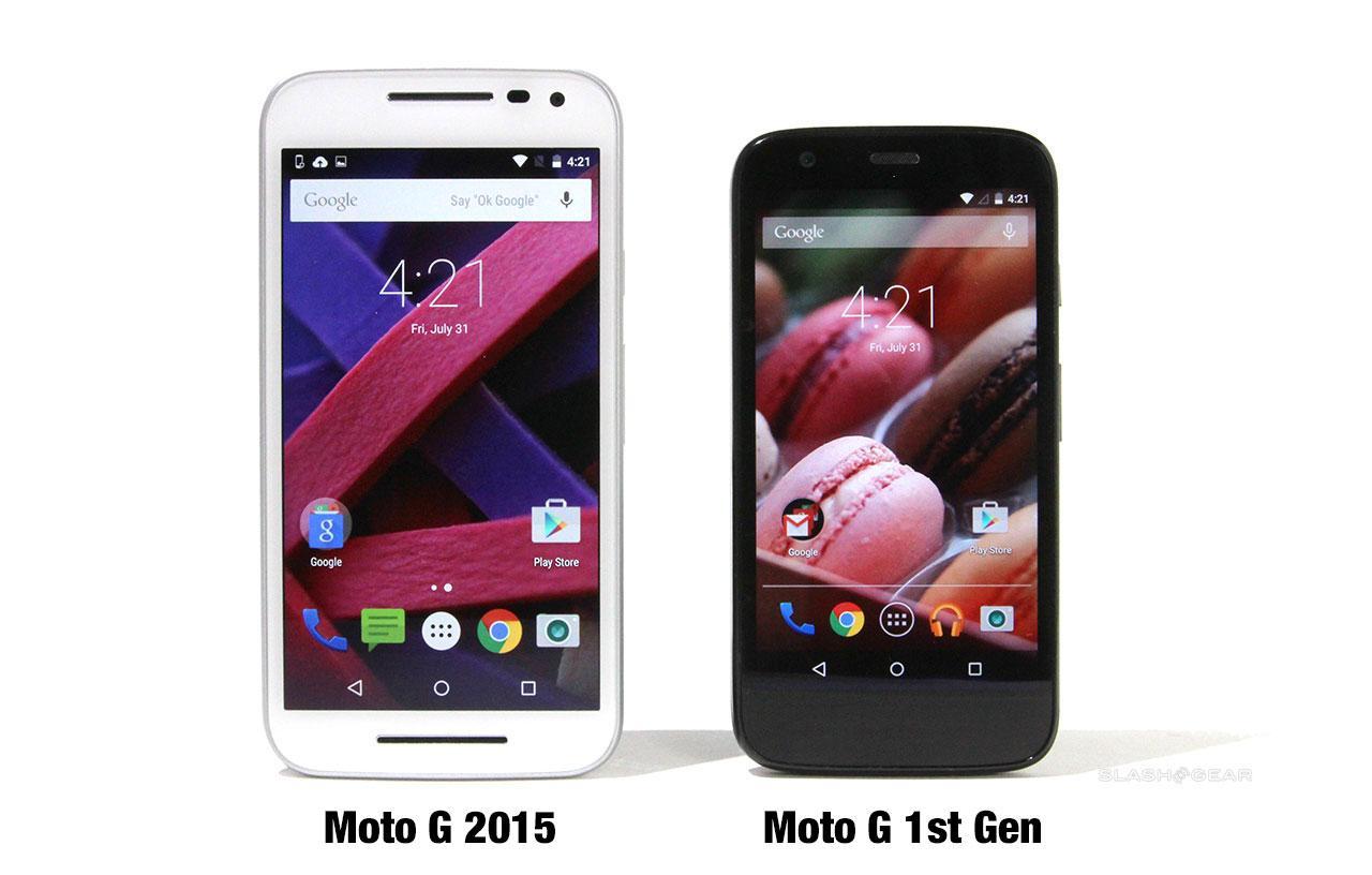 Motorola_Moto_G_2015_original