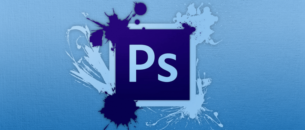 Adobe says stop using 'Photoshop' as a generic term