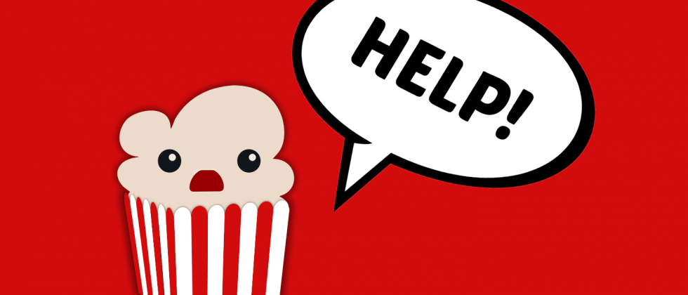 Popcorn Time users in U.S. hit with lawsuits