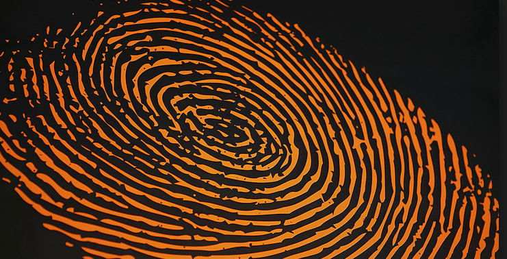Security issues in some Android handsets leave fingerprints exposed