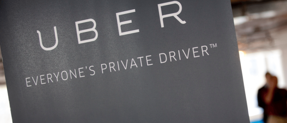 California DAs: Uber background checks didn't find criminal records