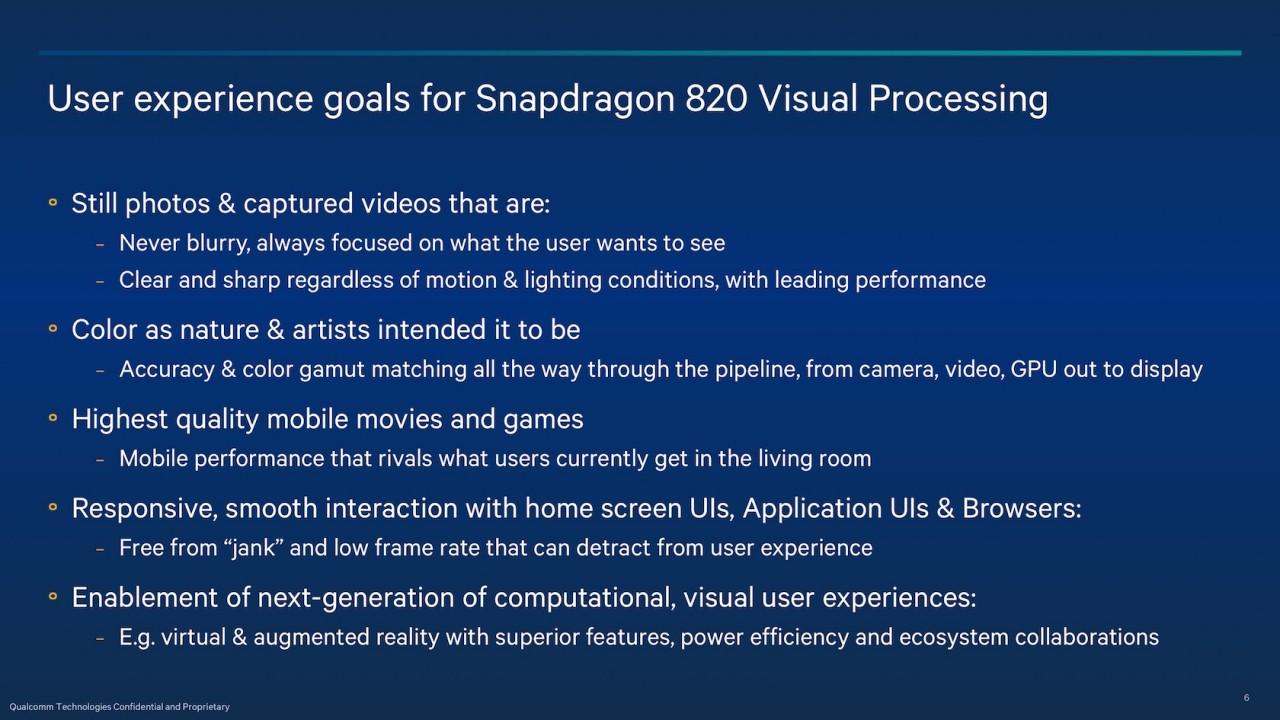 Snapdragon 820 Siggraph_rev4 22
