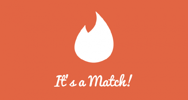 Tinder follows Twitter meltdown with new CEO