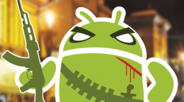 Stagefright patches hitting Galaxy S5, Note 4, Note Edge on T-Mobile & Verizon