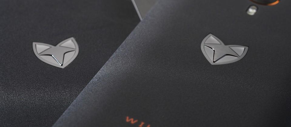 Britain's Wileyfox debuts with 2 Cyanogen OS-powered phones