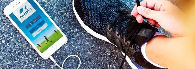 Adidas grabs Runtastic for digital health push