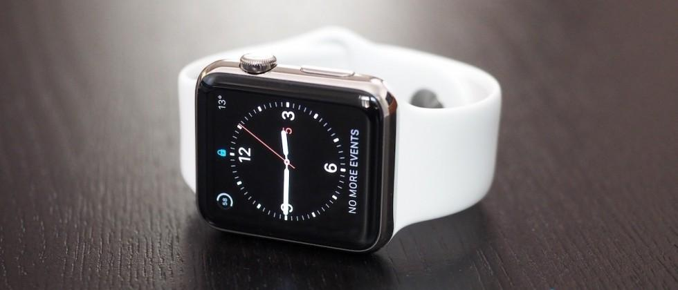 Apple has new iOS 9 and watchOS 2.0 betas for you