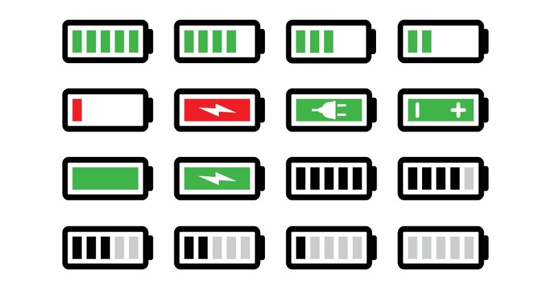Researchers claim that phone batteries do help spy on you
