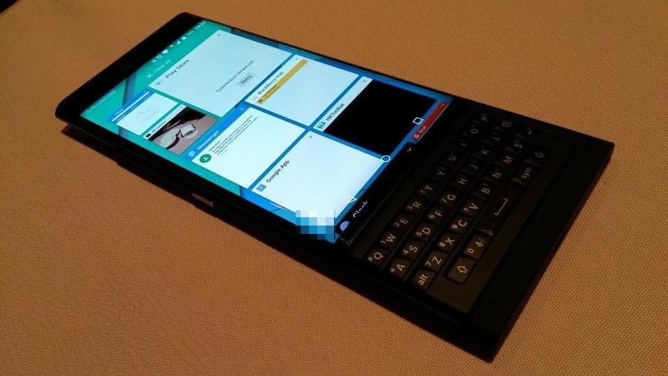 blackberry-venice-leak-3