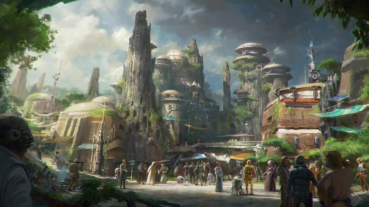 disney-star-wars-land-2