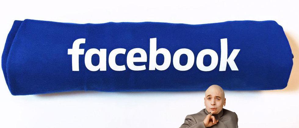 Facebook reaches 1-billion users milestone