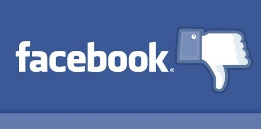 Facebook security hole remains open months after report