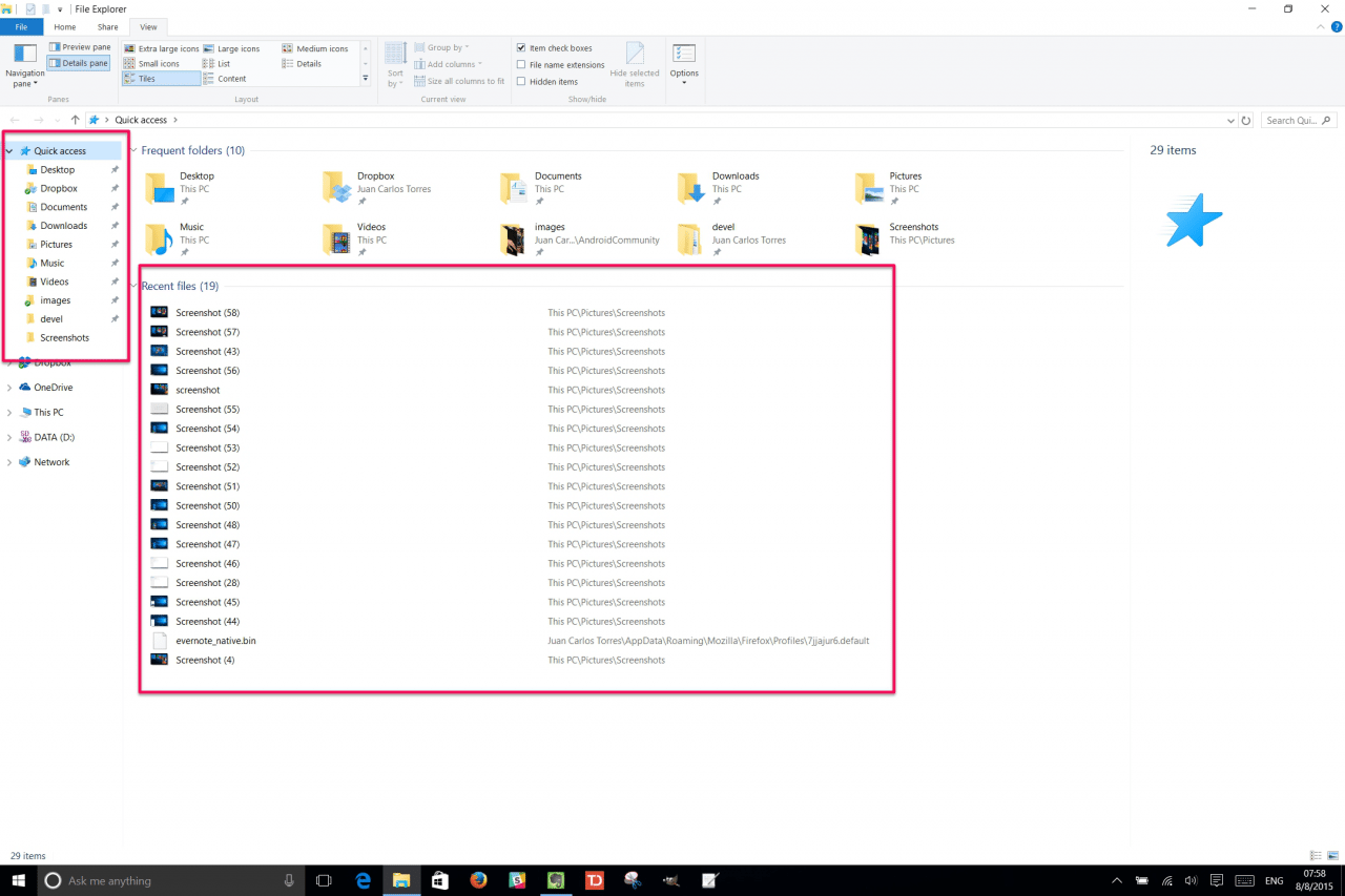 file-explorer-1