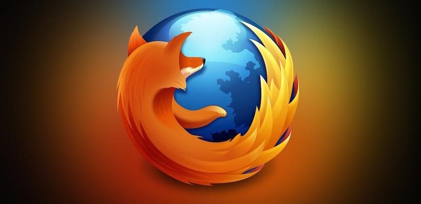 Firefox gets truly private browsing mode