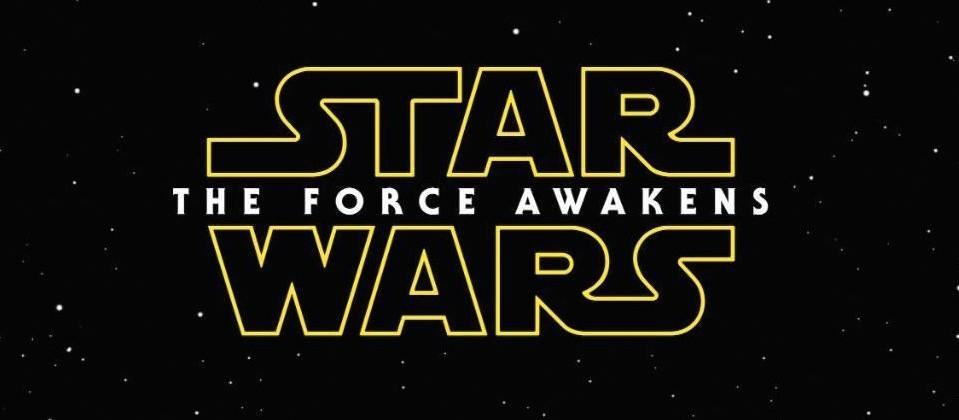 Star Wars live global toy unboxing begins September 3