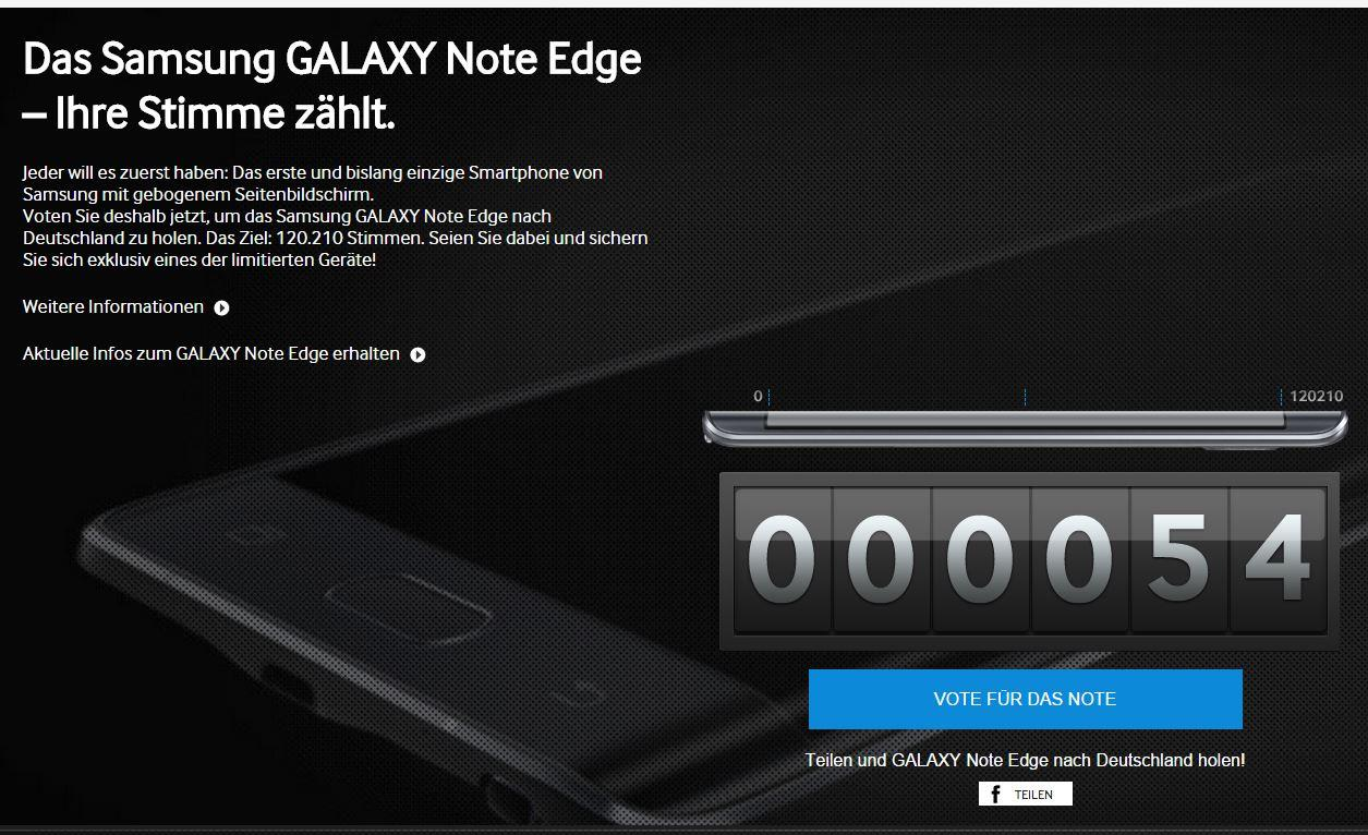 galaxy-note-edge-germany-campaign