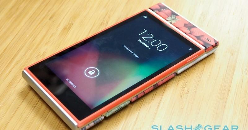 Project Ara delayed to 2016, looking for US launch site