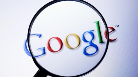 "Sorry France, Google says ""non"" on privacy demands"